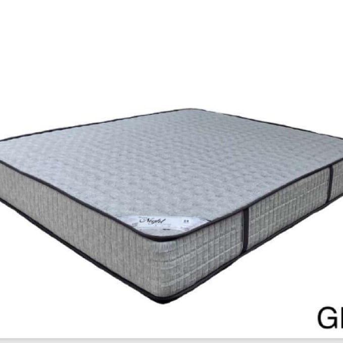 queen size mattress in ghana