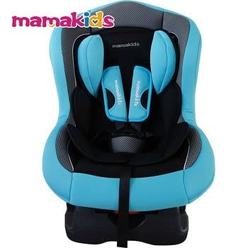 Baby Car Seat 0 to 4 years