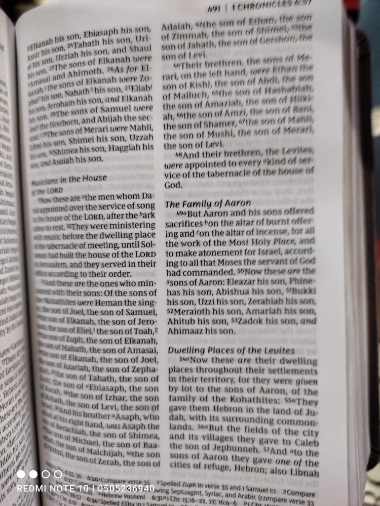 nkjv bible price in ghana