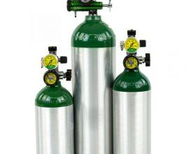 oxygen cylinder price in ghana