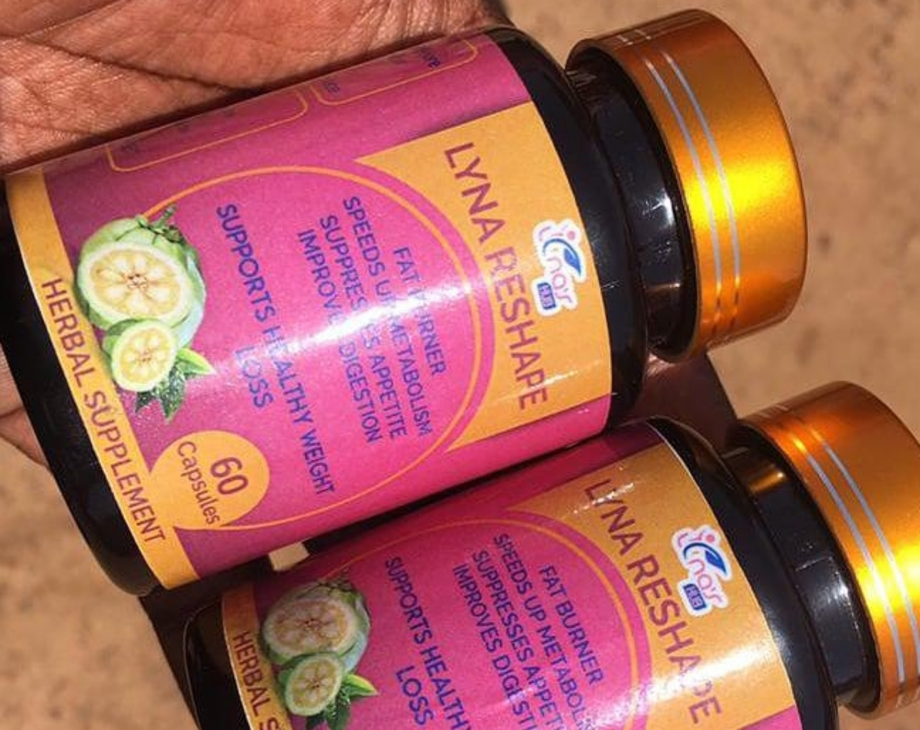 weight loss pills price in ghana