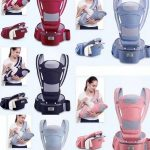Baby Carrier For Sale In Ghana