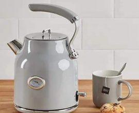 dunelm kettle