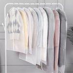 Suit Bag/Garment Bag