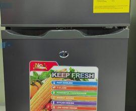 double door refrigerator price in ghana