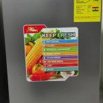 Chigo Refrigerator CRG11C6