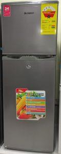 double door fridge price in ghana