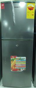 best double door fridge in ghana