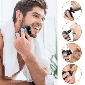 beard trimmer price in ghana