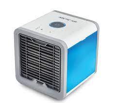 air cooler in ghana