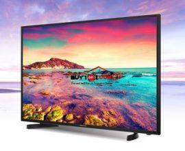 hisense 43 inch tv in kumasi