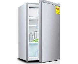 table top fridge price in kumasi