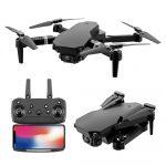 Aunont S70 Quadrator Drone