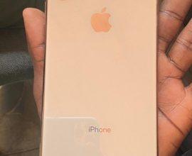 used iphone xs max 256gb
