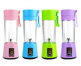 where to buy rechargeable blender in kumasi