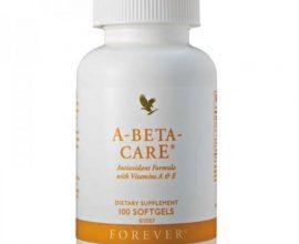 Forever A Beta Care