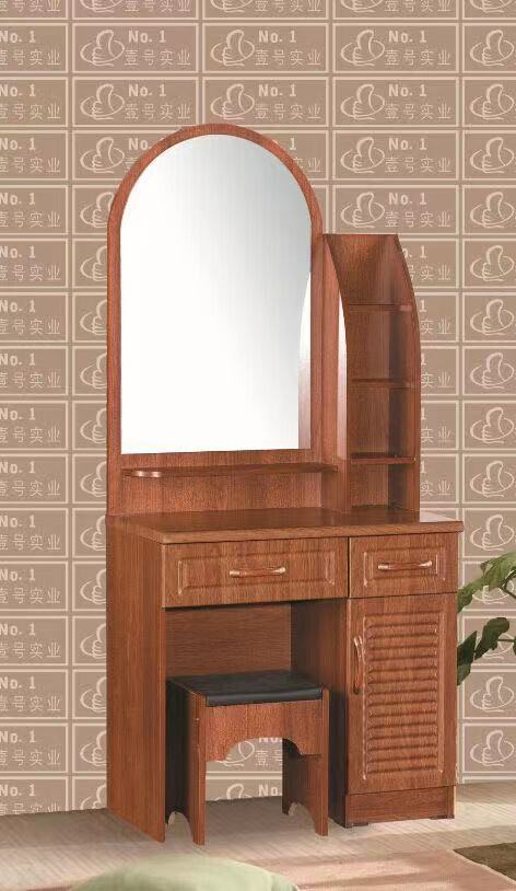 dressing mirror with drawers in ghana