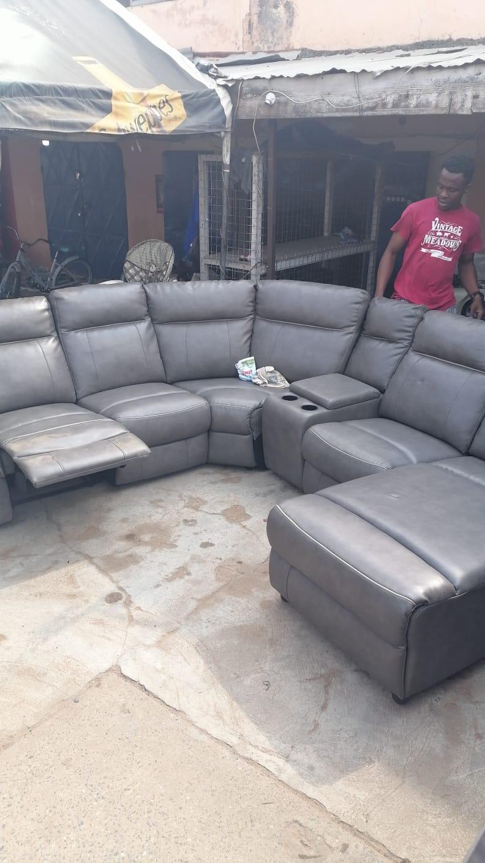 Living Room Sofa Set For Sale In Ghana