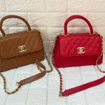 Chanel Bags (Other Colours available)