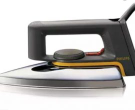 philips iron for sale in ghana