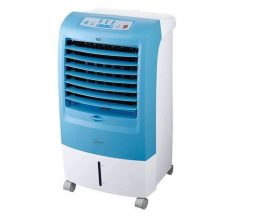 where to buy air cooler in ghana