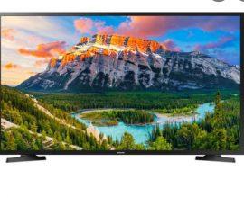 samsung 32 inch tv in kumasi