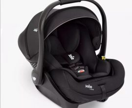 baby car seat price in ghana
