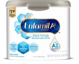 enfamil infant formula price in ghana