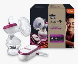 electric breast pump price in ghana