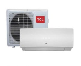 1.5 hp air conditioner in kumasi