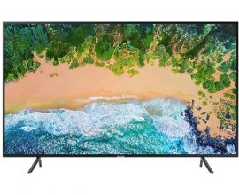 nasco tv 50 inches in kumasi