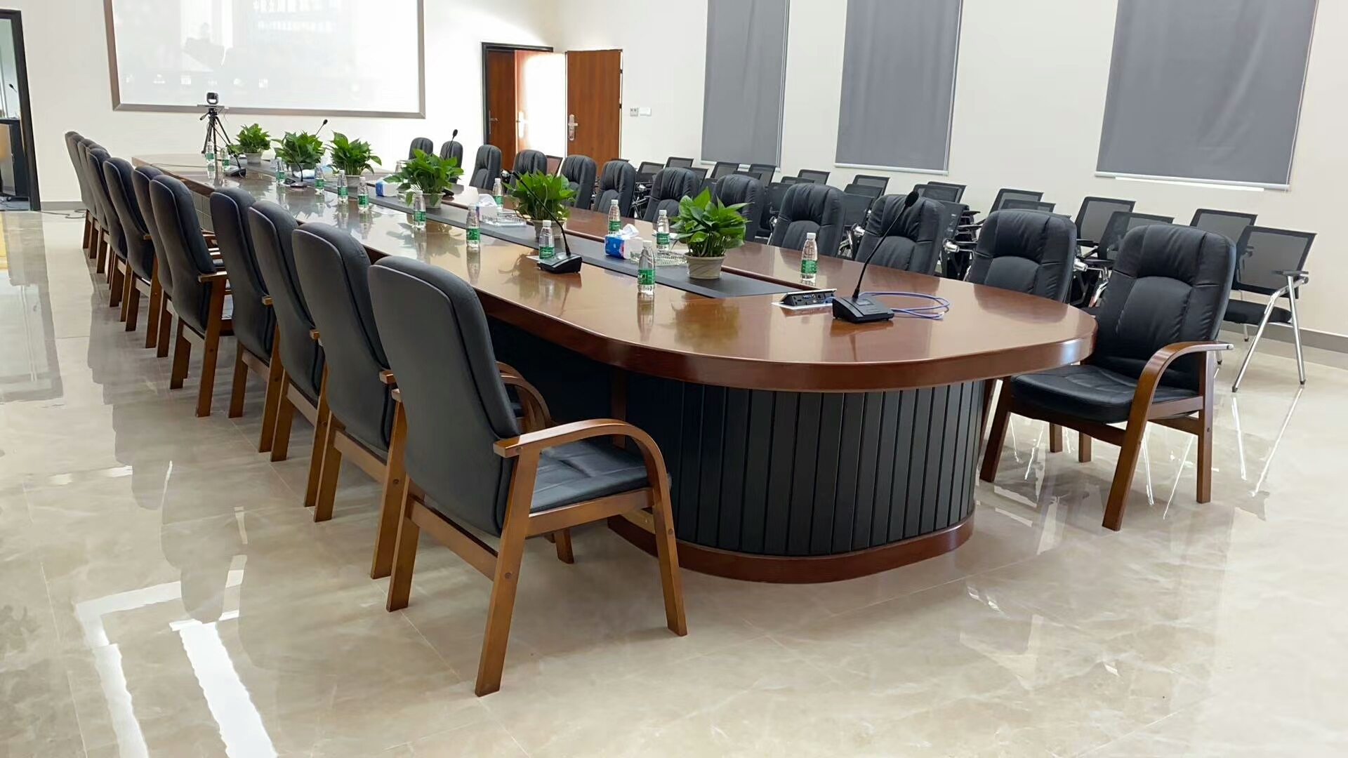 conference room chair