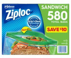 ziploc bags price in ghana