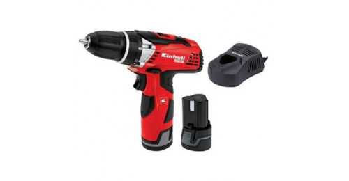 where to buy cordless drill in ghana