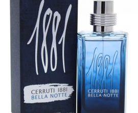 cerruti 1881 price in ghana