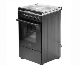 gas electric cooker price in ghana