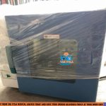 Laboratory Sterilization Dry Oven ( 50Ltrs )