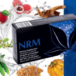 APLGO NRM – NORM