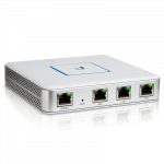 UniFi Security Gateway Router