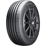 225/60R18 ARMSTRONG Car Tyre