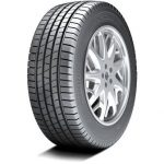 265/65R17 Armstrong Car Tyre