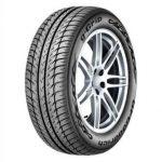 215/55R17 BFGOODRICH Car Tyre