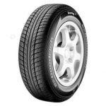175/70R13 BFGOODRICH Car Tyre
