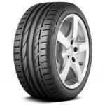 245/45R17 BRIDGESTONE Car Tyre