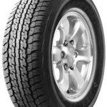 285/65R17 DUNLOP Car Tyre