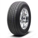255/70R16 GOODYEAR Car Tyre