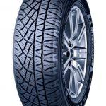 255/55R18 MICHELIN Car Tyre