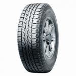 265/70R16 Michelin Car Tyre