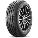 215/55R17 Michelin Car Tyre