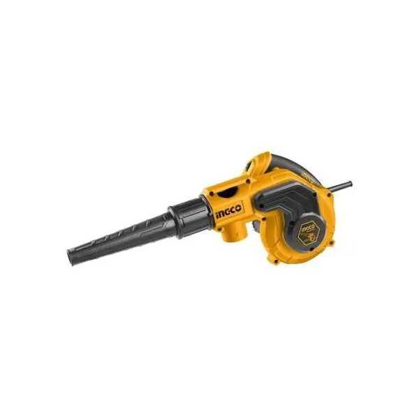 aspirator blower in ghana